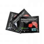 Conservador Crystal Clear Floralife
